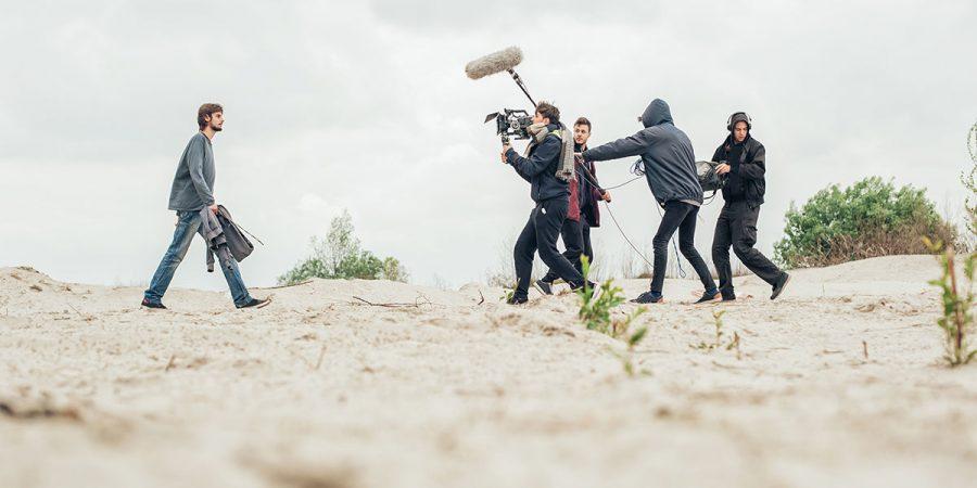 camera-crew-filming